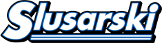 Slusarski - Excavating and Paving, Inc.
